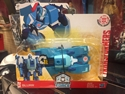 Transformers Robots in Disguise (One Step Changers) - Blurr
