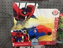 Transformers Robots in Disguise (One Step Changers) - Optimus Prime
