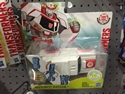 Transformers Robots in Disguise (One Step Changers) - Ratchet