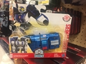 Transformers Robots in Disguise (One Step Changers) - Strongarm