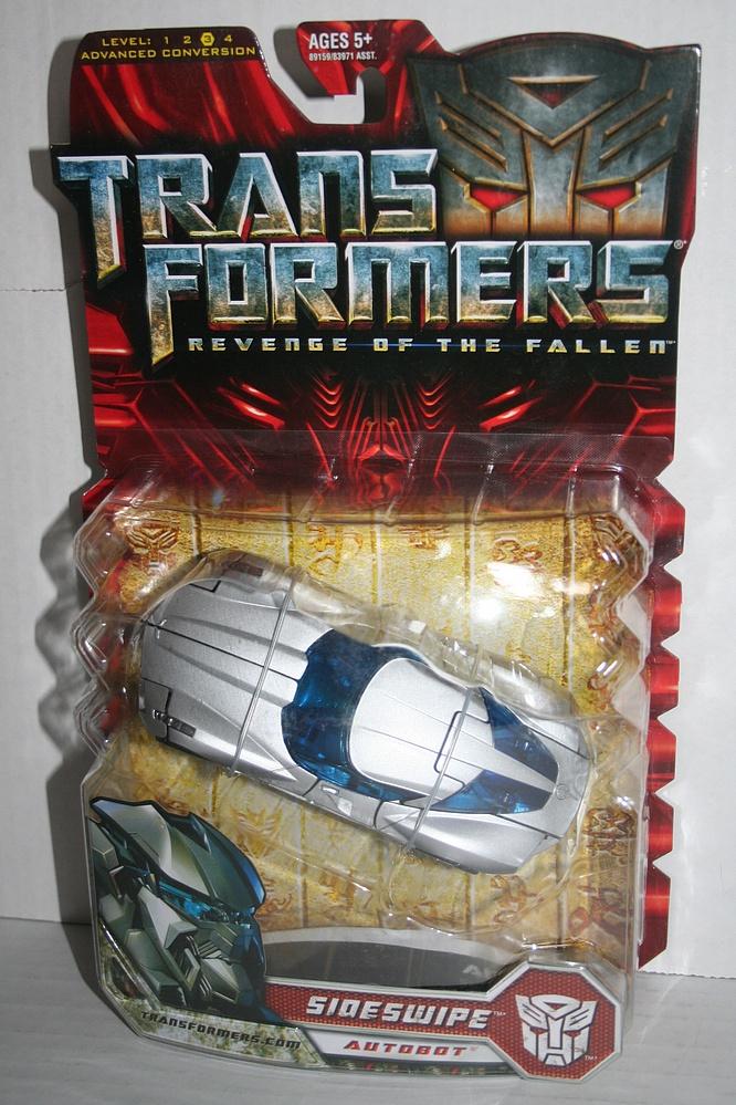 Devastator ROTF - Transformers Wiki - TFWikinet