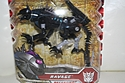 Transformers Revenge of the Fallen - Ravage