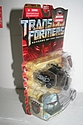 Transformers Revenge of the Fallen - Brawn