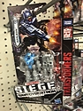 Transformers Siege - Battle Masters - Aimless