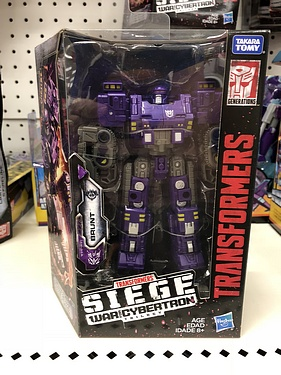 <br /> <b>Notice</b>:  Undefined variable: serieName in <b>/home/preserveftp/chapar49.dreamhosters.com/toys/transformers/siege/deluxe/brunt.php</b> on line <b>42</b><br />  - Brunt