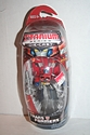 Transformers: Titanum - Optimus Prime (G1)