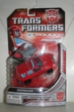 Transformers Universe - Ironhide
