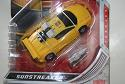 Transformers Universe - Sunstreaker
