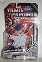 Transformers Universe - Starscream