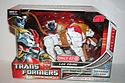 Transformers Universe - Target Exclusive Leo Prime