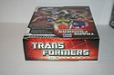 Transformers Universe - Toys R Us Exclusive Insecticons - Commemorative Edition