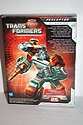 Transformers Universe - Toys R Us Exclusive Perceptor - Commemorative Edition