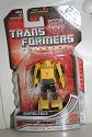 Transformers Universe - Bumblebee