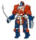 Hasbro - Transformers Universe Voyagers Wave 5