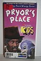Pryor's Place Vol. 1